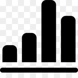 Statistics Icon PNG and Statistics Icon Transparent Clipart.