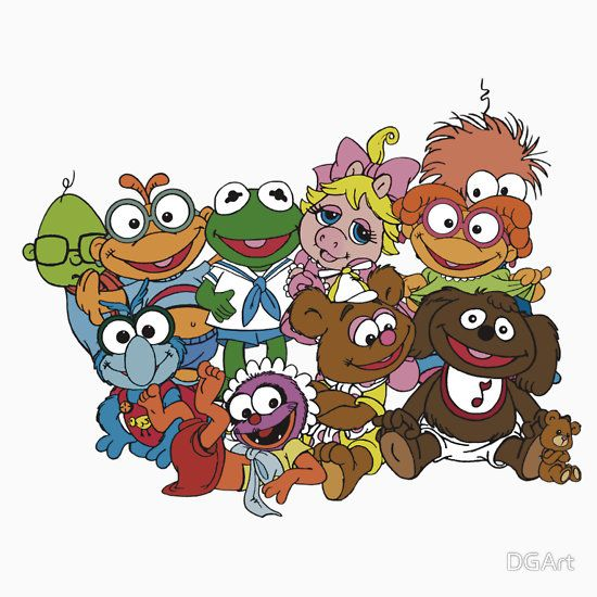 50 Best Statler And Waldorf Images On Pinterest: Statler And Waldorf Muppets Cartoonb Disney Clipart