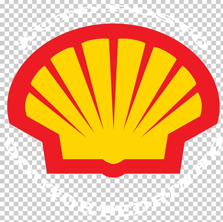 Royal Dutch Shell Logo Chevron Corporation Petroleum Shell.