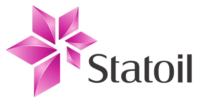 Completion Services continues working with Statoil.