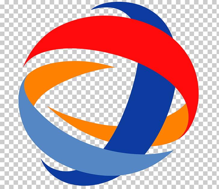 Statoil Total S.A. Logo Company Petroleum, volume PNG.