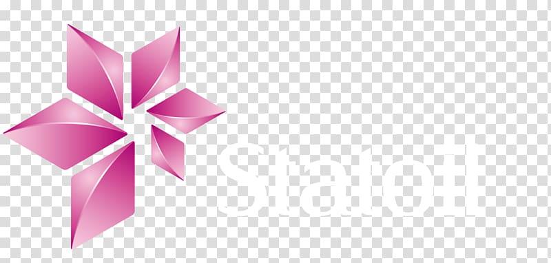 Statoil Logo Petroleum industry Royal Dutch Shell, lenovo.