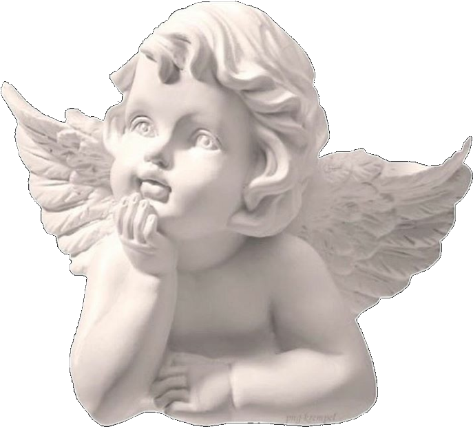 Statue Tumblr Png.