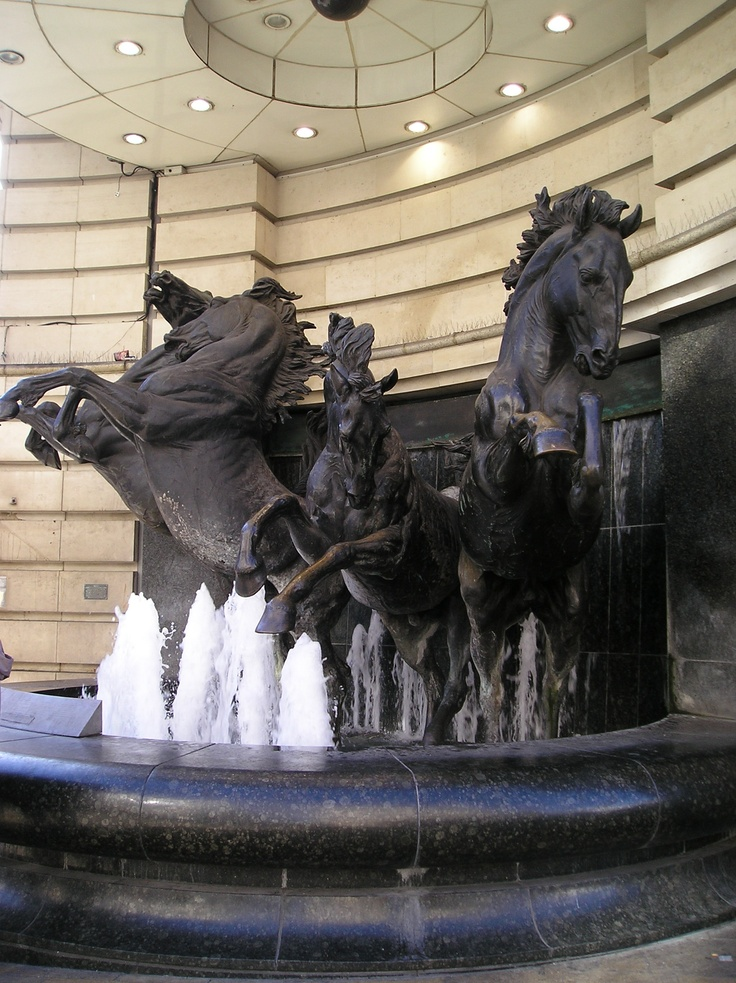1000+ images about Horse Sculpture on Pinterest.