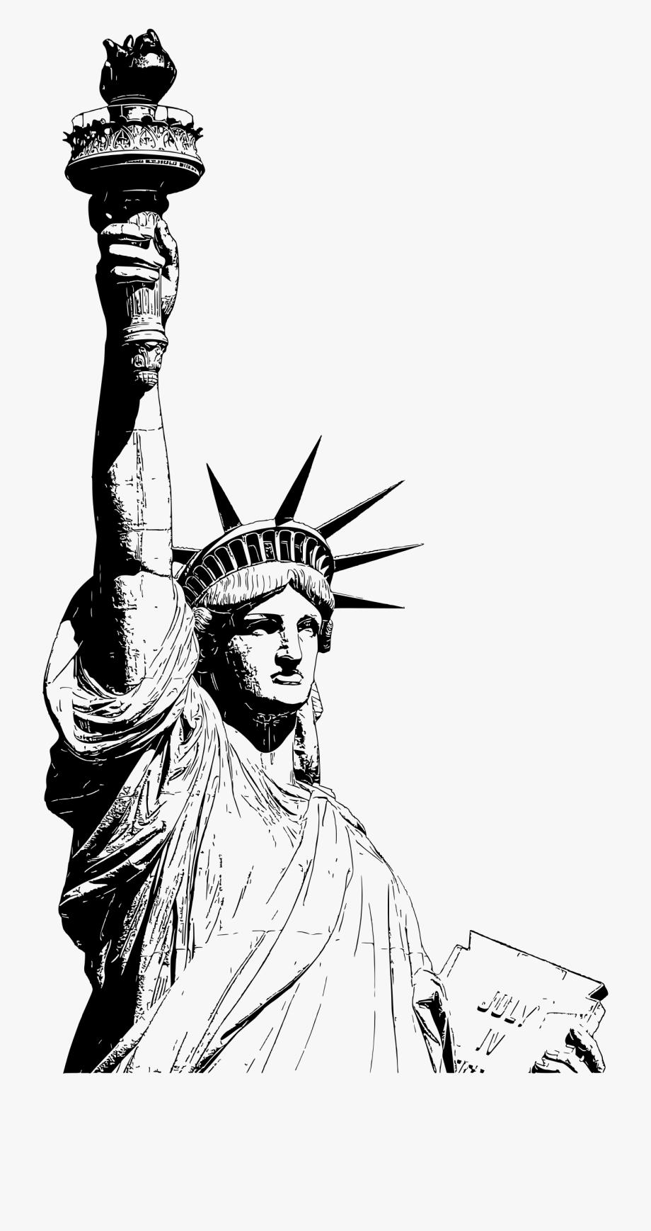 Of Liberty.