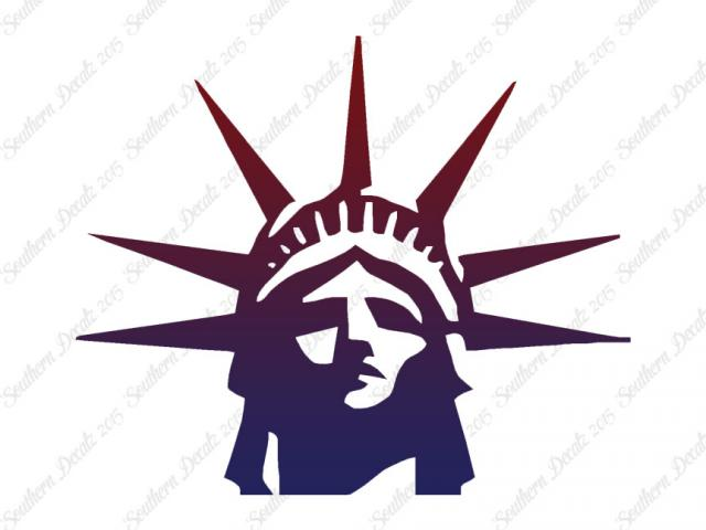 Free Statue Of Liberty Clipart, Download Free Clip Art on.