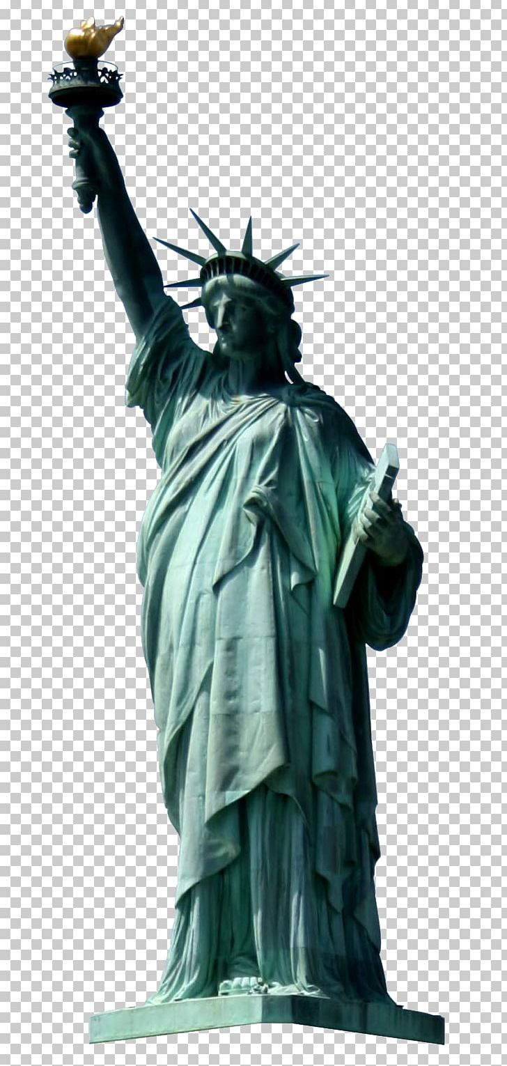 Statue Of Liberty Staten Island Ferry The New Colossus PNG.