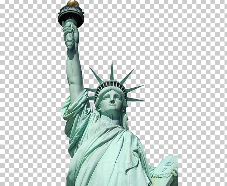 Statue Of Liberty PNG, Clipart, Statue Of Liberty Free PNG.