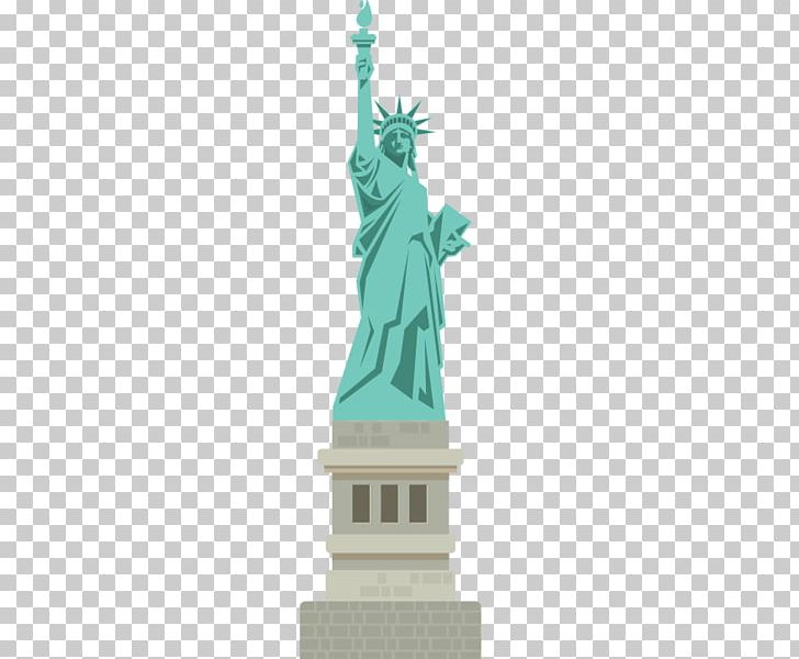 Statue Of Liberty PNG, Clipart, Architectural, Architectural.