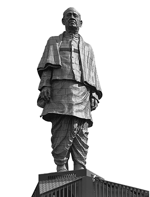 What you need to know about the Statue of Unity.
