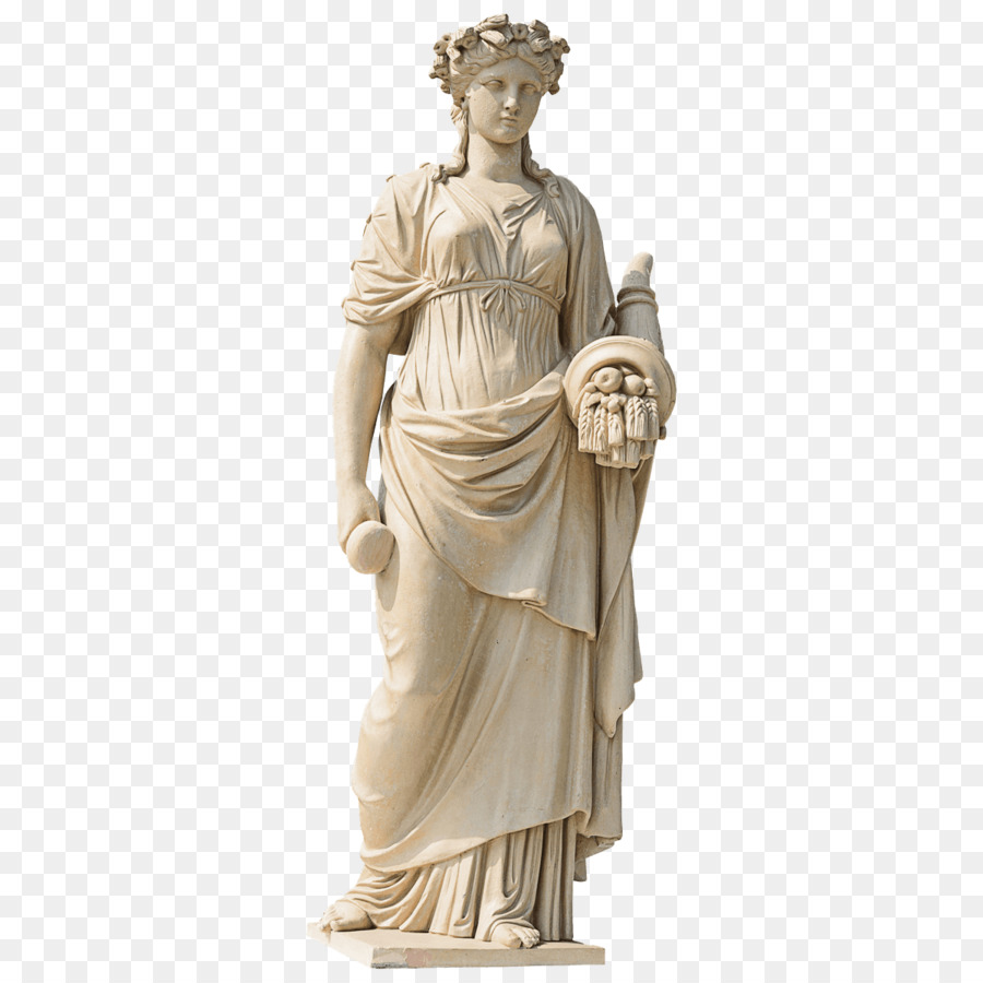 Marble Sculpture Png & Free Marble Sculpture.png Transparent.