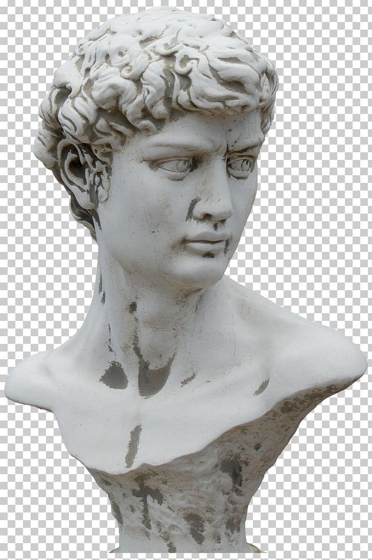 Bust Statue Architecture Classical Sculpture PNG, Clipart.