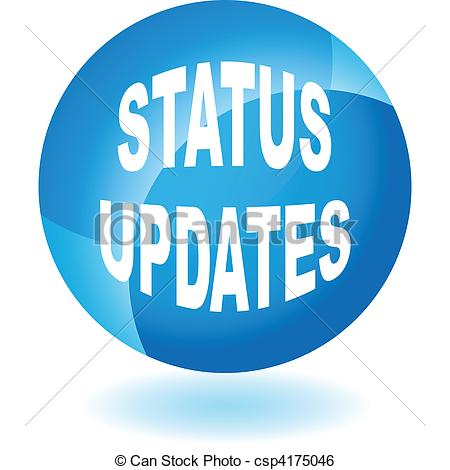 Status Illustrations and Clipart. 8,167 Status royalty free.