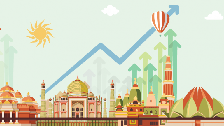 2019 budget: Perspectives of the Indian travel industry.