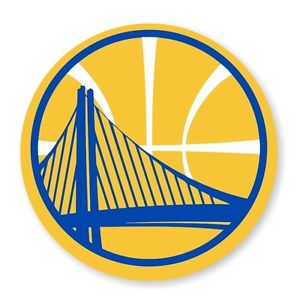 Golden State Warriors Clipart at GetDrawings.com.