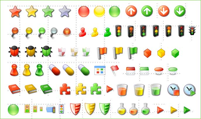 Status symbol clipart 20 free Cliparts | Download images ...