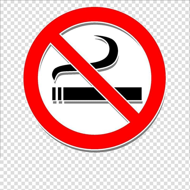 Smoking cessation World No Tobacco Day Cigarette Smoking ban.