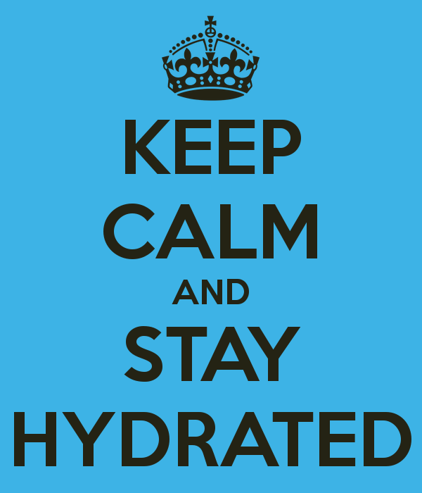 Free Hydration Cliparts, Download Free Clip Art, Free Clip.