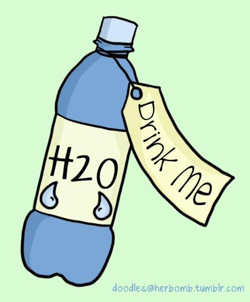 Collection of free Hydrated clipart clean drinking water.