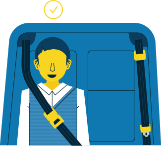 School Bus Safety.
