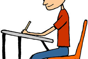 Stay in your seat clipart » Clipart Portal.