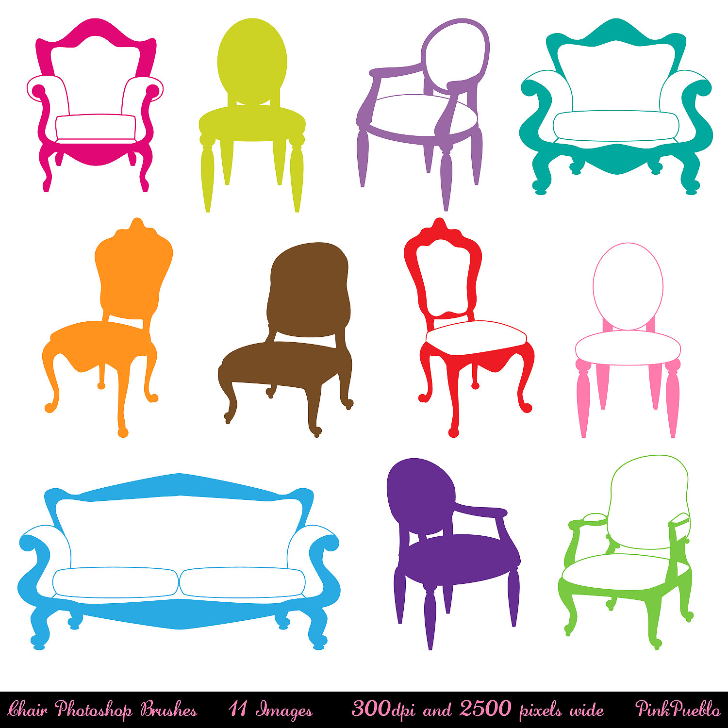 Stay In Your Seat Clip Art free image.