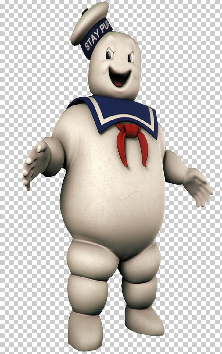 Stay Puft Marshmallow Man Computer Icons PNG, Clipart, 2 G.