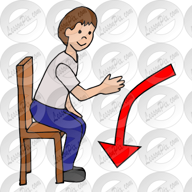 Stay seated clipart 3 » Clipart Portal.