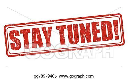 Stay tuned clipart 9 » Clipart Portal.
