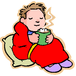Tips to Keep Warm this Holiday Season.