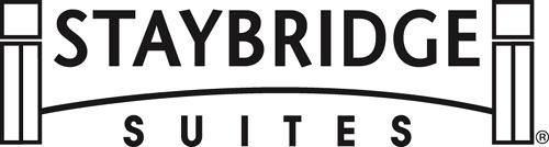 Staybridge suites Logos.