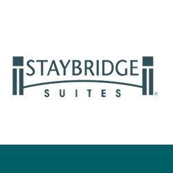 Staybridge Suites Dundee (@StaybridgeD).