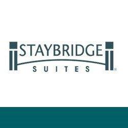 Staybridge Suites Dundee (@StaybridgeD).