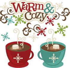 Gallery For > Keep Warm Clipart.