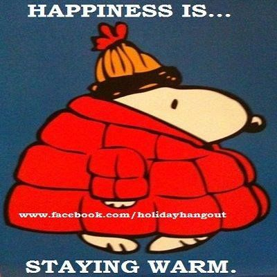 staying warm clipart 20 free Cliparts | Download images on ...