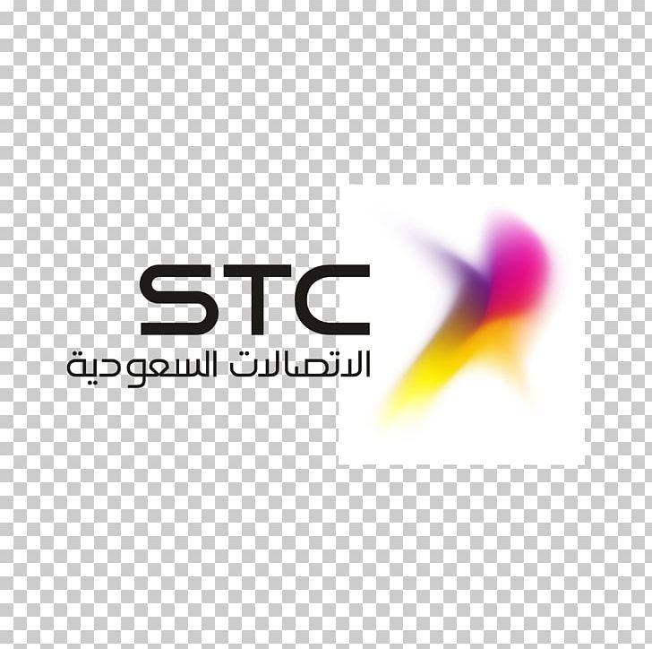 Dhahran Saudi Telecom Company Logo Brand PNG, Clipart, Brand.