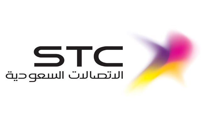 Saudi Telecom denies being hit by WannaCry cyberextortion.