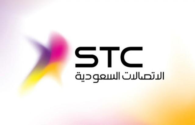 STC now controls more than half of Kuwait\'s Viva.