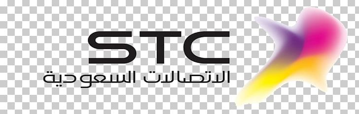 Riyadh Saudi Telecom Company Telecommunication Telephone.
