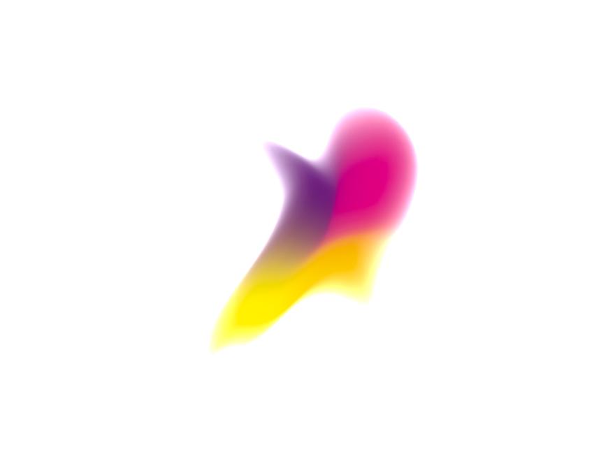STC logo.