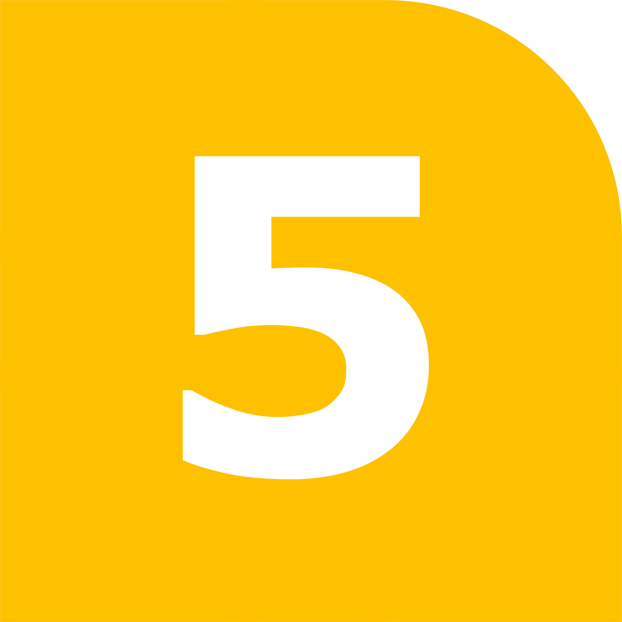 File:STC line 5 icon.png.