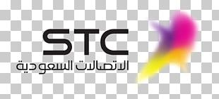 Stc PNG Images, Stc Clipart Free Download.