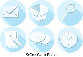 Ste Clipart Vector Graphics. 14 Ste EPS clip art vector and stock.
