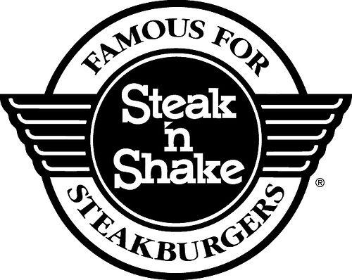 Vegan Options at Steak \'n\' Shake.