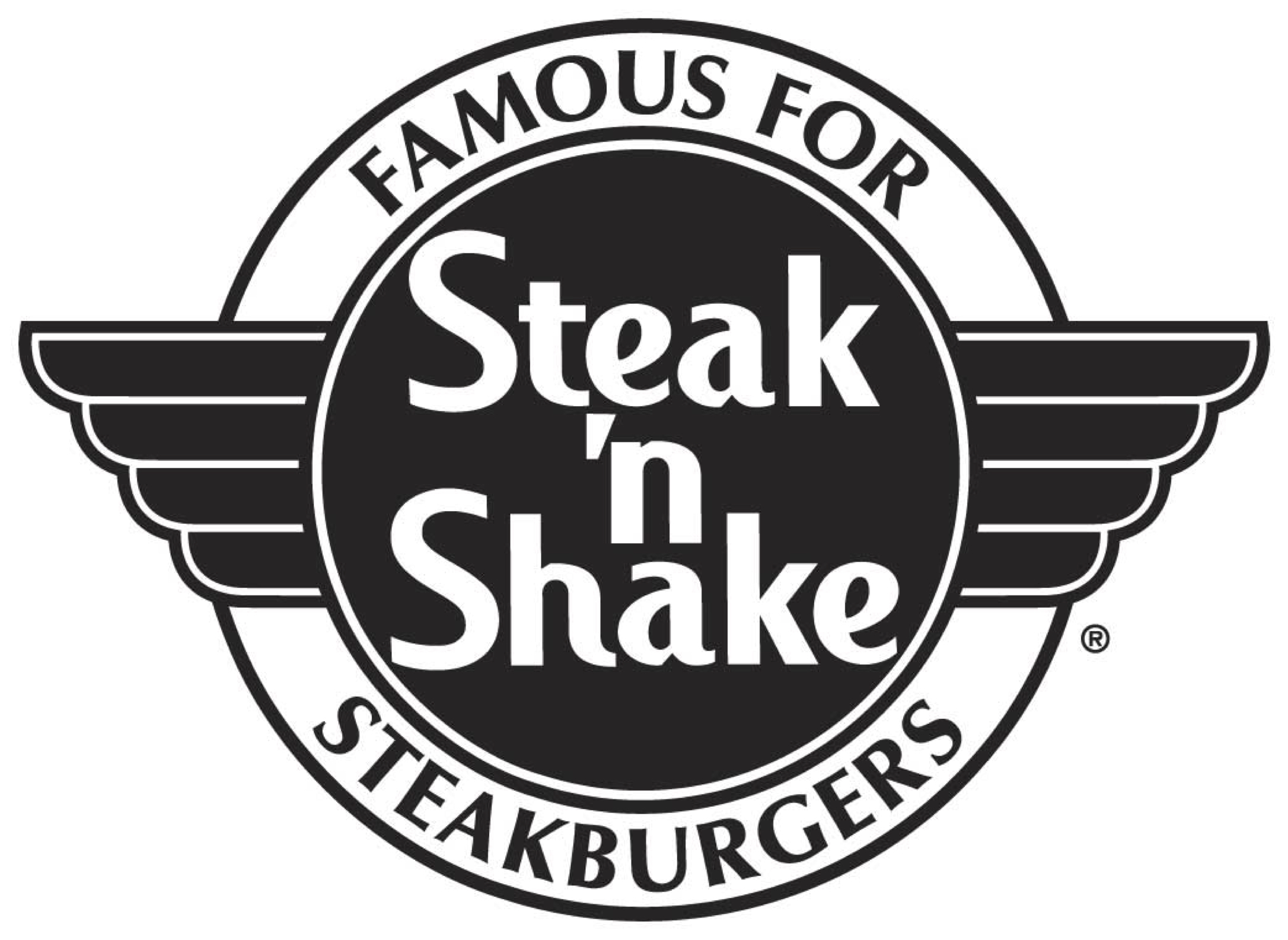 Steak \'n Shake\'s first Chicago Location Opens June 2018.