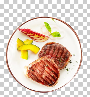 237 beef Plate PNG cliparts for free download.