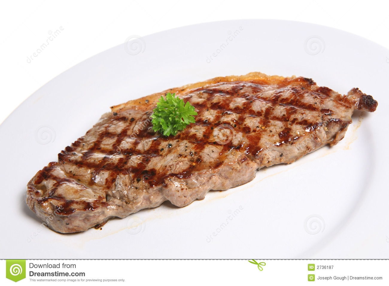Free Steak Plate Cliparts, Download Free Clip Art, Free Clip.