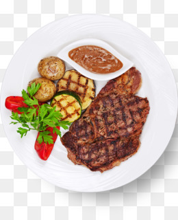 Beef Plate PNG and Beef Plate Transparent Clipart Free Download..