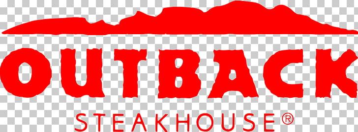Logo Chophouse restaurant Outback Steakhouse Brand Portable.