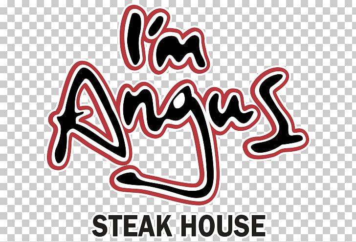 Chophouse restaurant I\'m Angus Steak House Champagne Wine I.